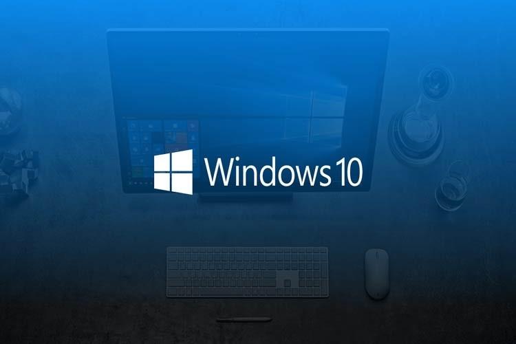 ویندوز10 را رایگان آپدیت کنید