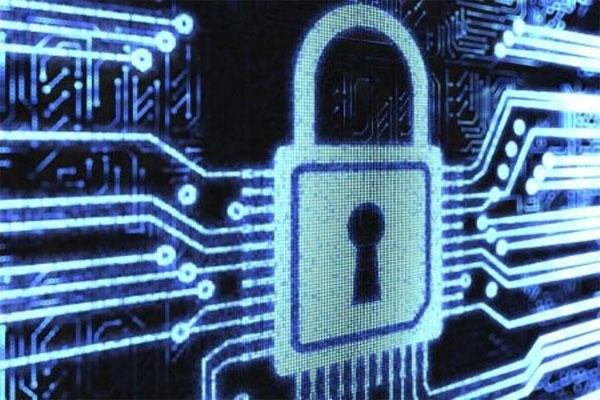 85 اپلیکیشن مخرب در پلی استور که اطلاعات کاربران را می دزدیدند