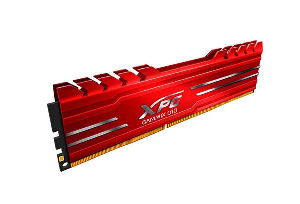 XPG GAMMIX D10