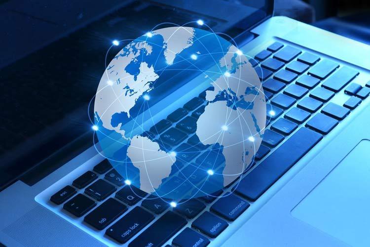 وزیر ارتباطات تفاوت نظام تعرفهای سابق و جدید اینترنت ثابت را اعلام کرد