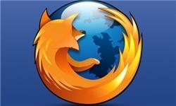 به روزرسانی تازه مرورگر فایرفاکس برای ارتقای سرعت