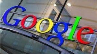 حذف برنامه های موبایلی زیاده خواه توسط گوگل