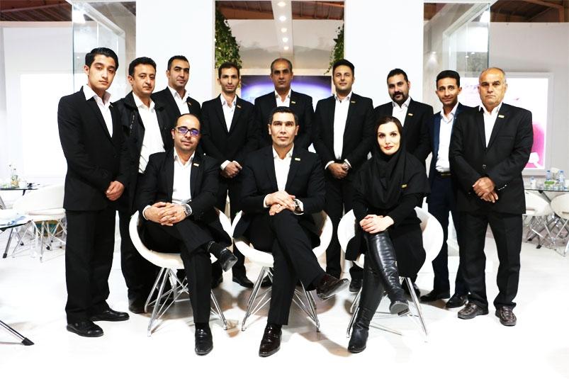 ICCCO Group