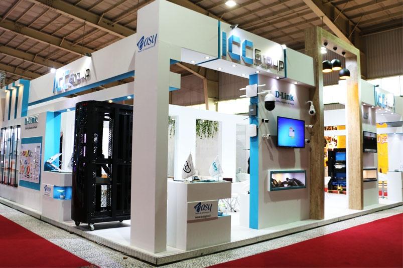 ICCCO Group autocom 2017