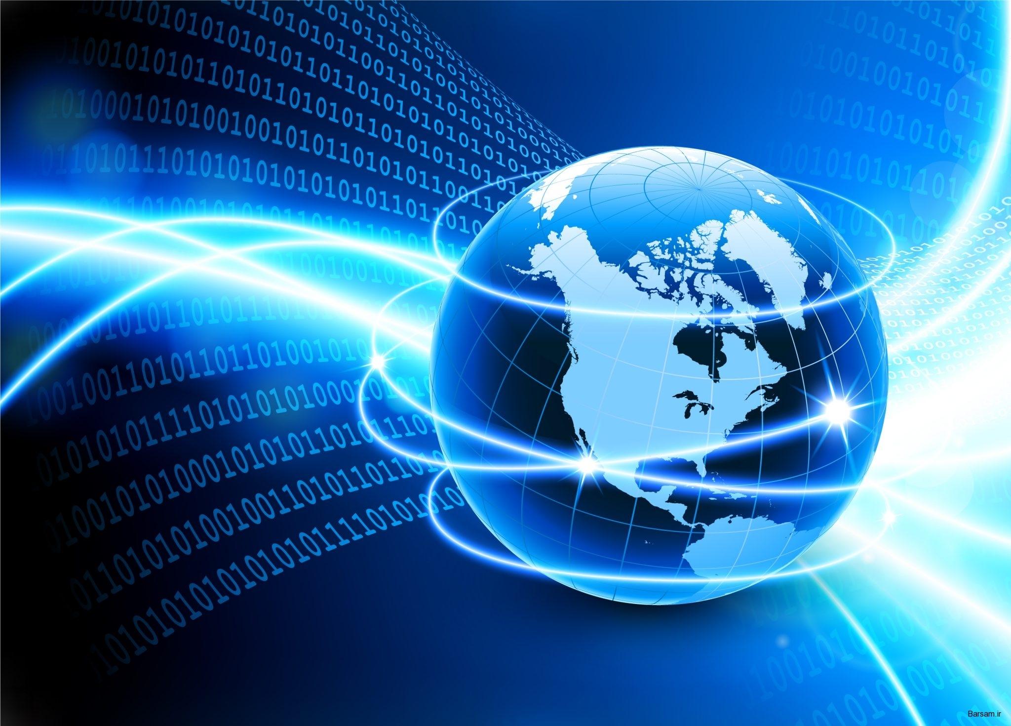 اعتبار قرارداد های سابق اینترنت حجمی مخابرات