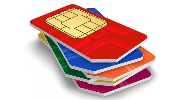 جایگزینی سیم کارت های فیزیکی با eSIM