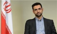 ایران  در حال ساخت دیتاسنتر هایی در عمق ۲۰۰متری زمین است