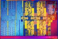 سیستم عاملی مخفی در پردازنده های اینتل