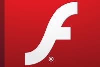 حمله بدافزاری در ایران از طریق فلش پلیر