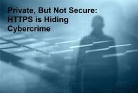 پروتکل خصوصی به یک اندازه به کاربران و هکر ها خدمت می کند