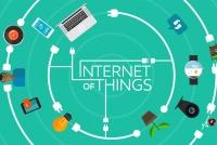 بازار اینترنت اشیاء تا سال ۲۰۲۰