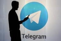 ثبت 626 هزار کانال فارسی در تلگرام و ایجاد 2000 کانال در روز