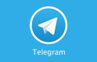 پاول دوروف: تلگرام را 20 میلیارد دلار هم نمی فروشم