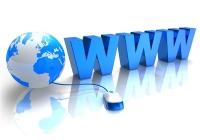 مدل غیر حجمی تعرفه های ثابت اینترنت به تصویب رسید